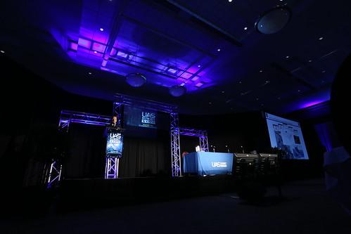 2018 UAS Summit & Expo