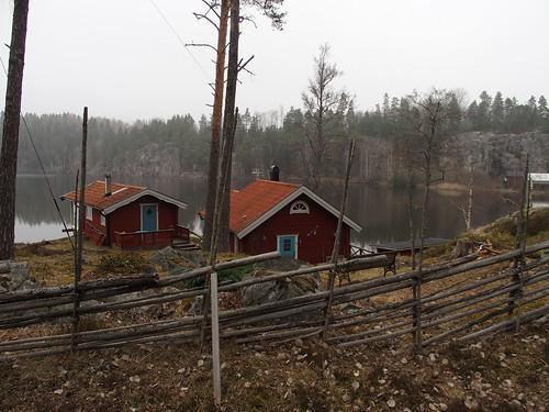 SÖ E24 Husen