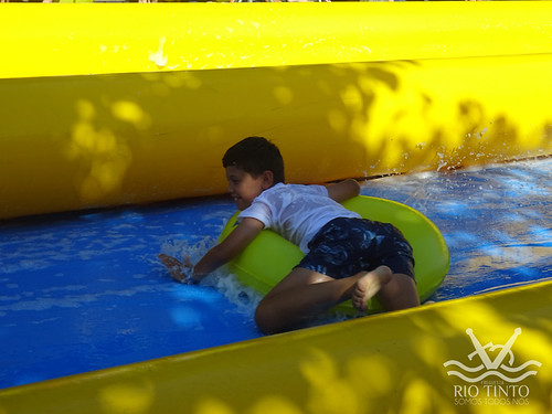 2018_08_26 - Water Slide Summer Rio Tinto 2018 (209)