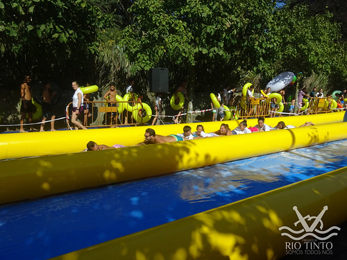 2018_08_26 - Water Slide Summer Rio Tinto 2018 (198)
