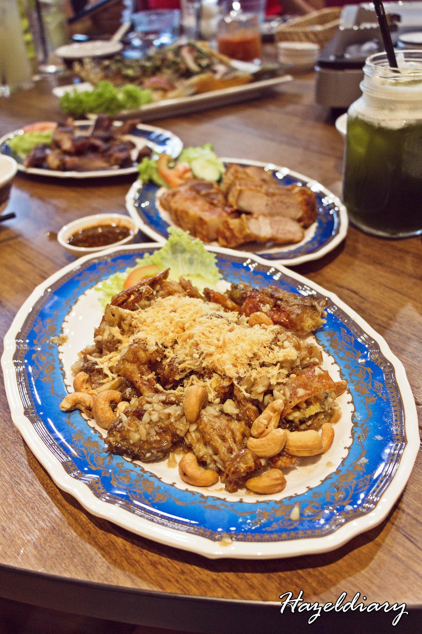Soi Thai Soi Nice JEM-Hazeldiary-2
