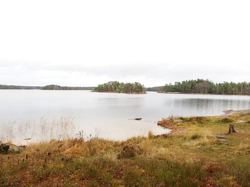 SÖ E54 Gisesjön2