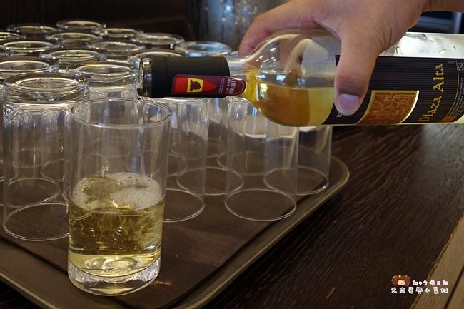 宜蘭悅川酒店 晚餐 羅琳西餐廳 buffet 吃到飽 西式自助餐 (43)