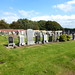 Hawkhill Cemetery Stevenston (201)