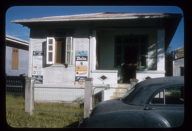 PR-59-86--House with airline signs