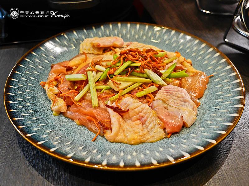 tch-cantonese-hot-pot-19