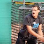 Einzel/Doppel Regio Clubmeisterschaften 2018