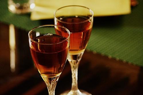 fine darjeeling tea oolong moutat