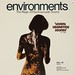 Environments 10