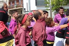 Vilanova del Camí 2018 Jordi Rovira (19)