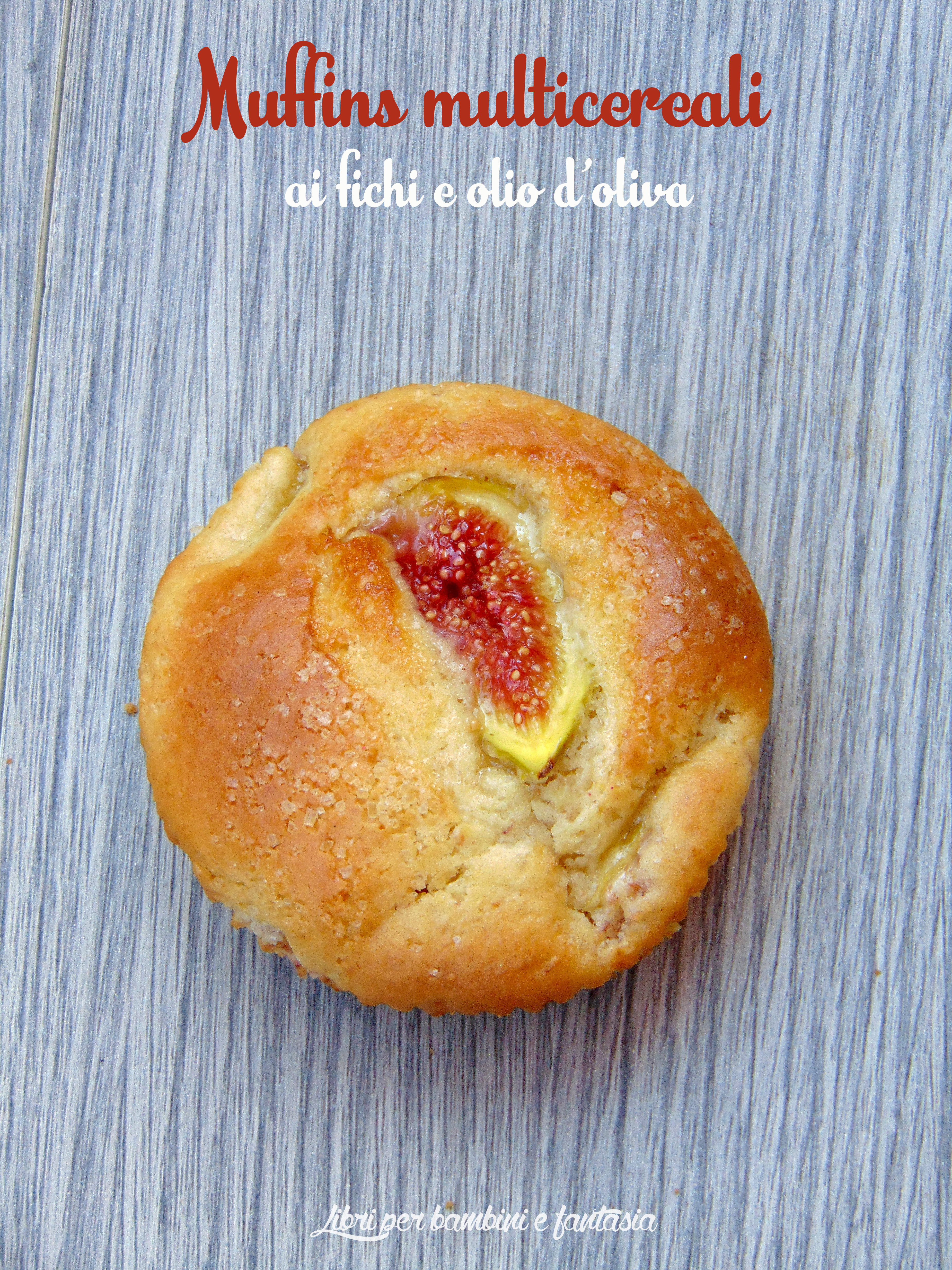 muffin fichi 15bis