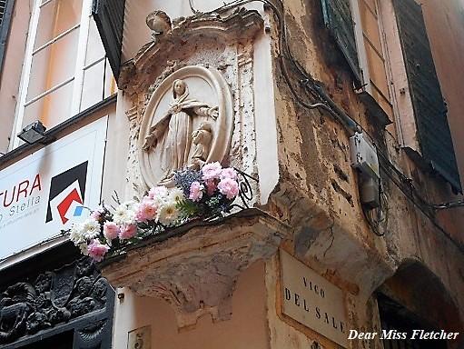 Piazza Stella (2)
