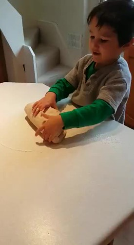 Bread_bashing