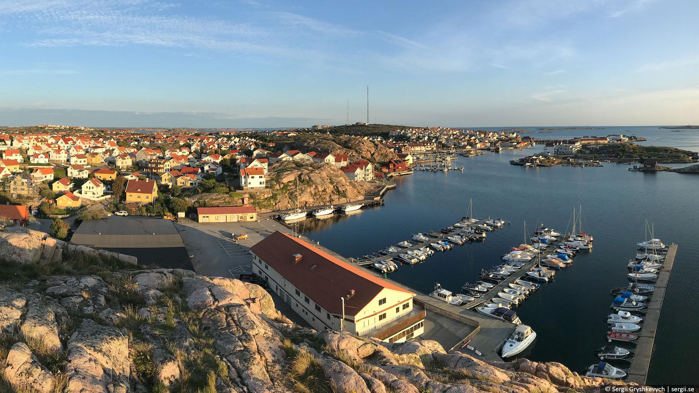 west-coast-sweden-2018-20