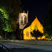 St Mary's Church, Cottingham