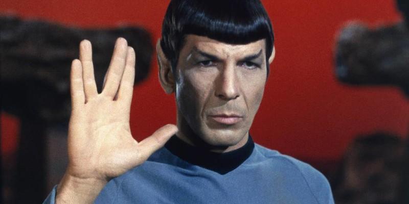 vulcain-spock