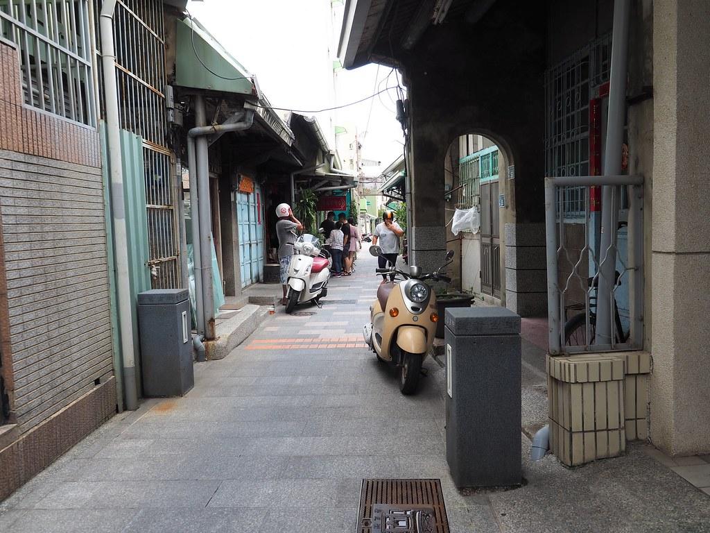 鎮北坊文化園區 (5)