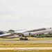 Singapore Airlines 9V-SMR A350-900 (IMG_9519)