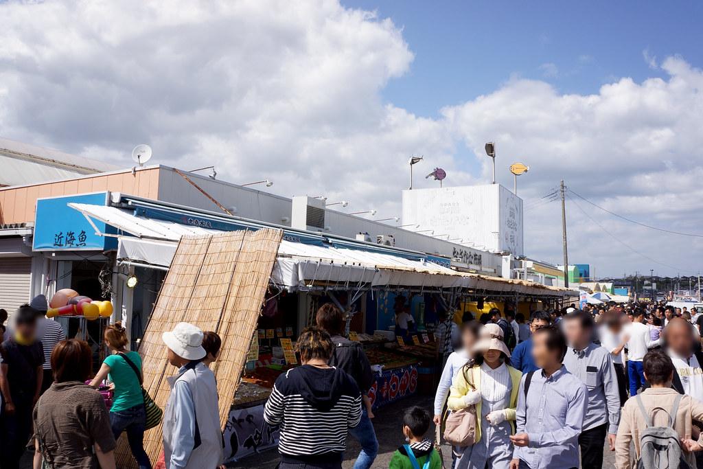 ibaraki-hitachinaka-city-nakaminato-fish-market (1)
