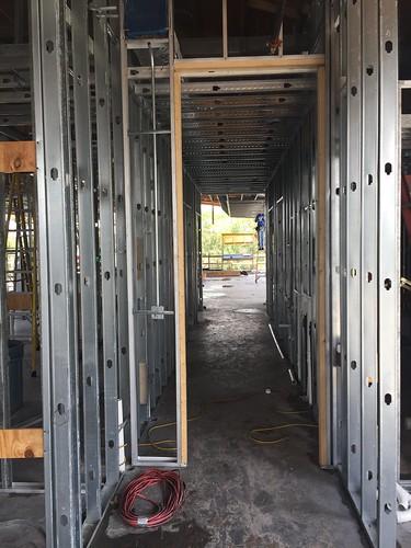 Stetson Aquatic Center Update 031
