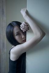 Model Gallery, China 2013-2016