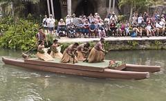 Polynesian Cultural Center 5