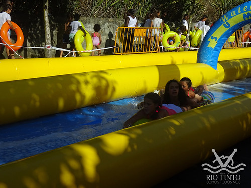 2018_08_26 - Water Slide Summer Rio Tinto 2018 (248)