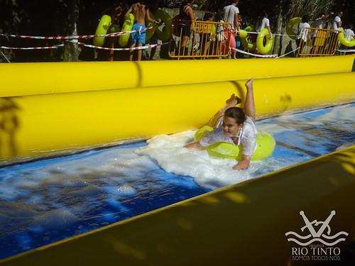 2018_08_26 - Water Slide Summer Rio Tinto 2018 (168)