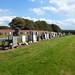 Hawkhill Cemetery Stevenston (190)