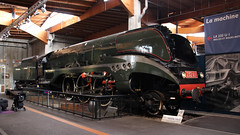 Cité du Train (2)