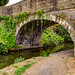 Brewery Bridge No. 102 HDR