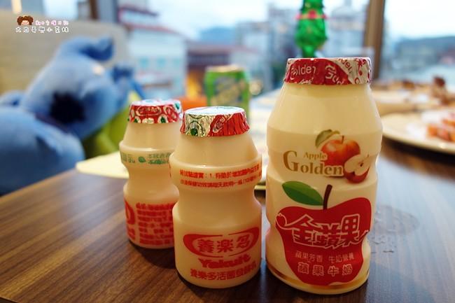宜蘭悅川酒店 晚餐 羅琳西餐廳 buffet 吃到飽 西式自助餐 (46)