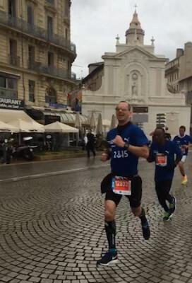 Semi-marathon-Marseille-Roben-3-272x400