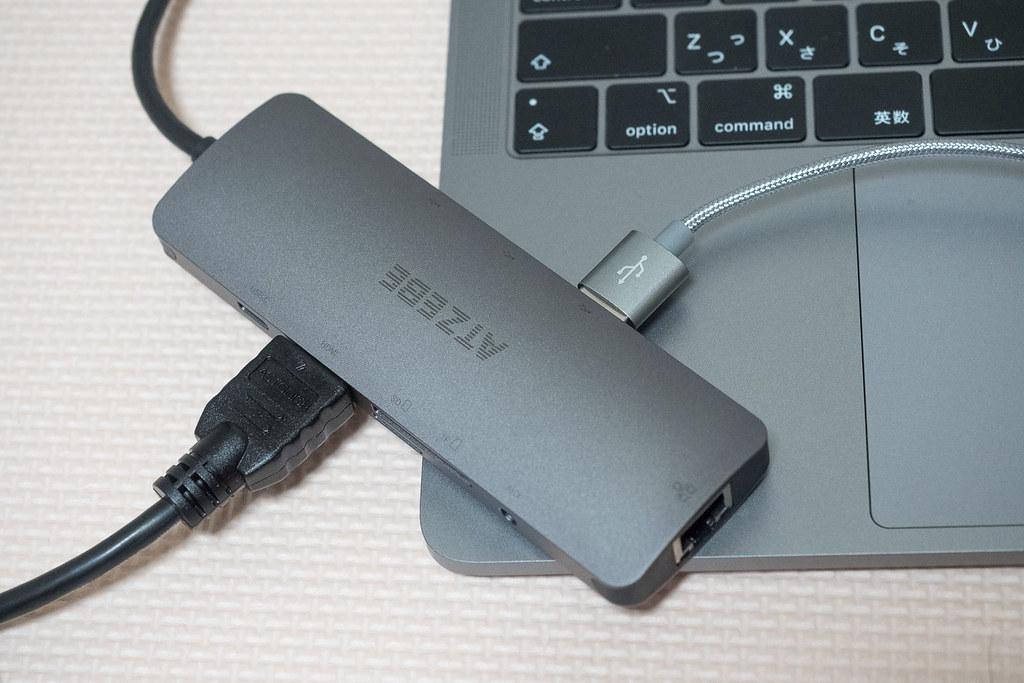 ATZEBE_USB_Type-C-9