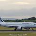 Air France F-HEPF A320-200 (IMG_9076)