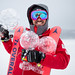 ARE,SWEDEN,18.MAR.18 - ALPINE SKIING - FIS World Cup Final, Atomic photo shoot. Image shows Marcel Hirscher (AUT). Keywords: crytal globe. Photo: GEPA pictures/ Daniel Goetzhaber, foto: GEPA pictures/ Daniel Goetzhaber