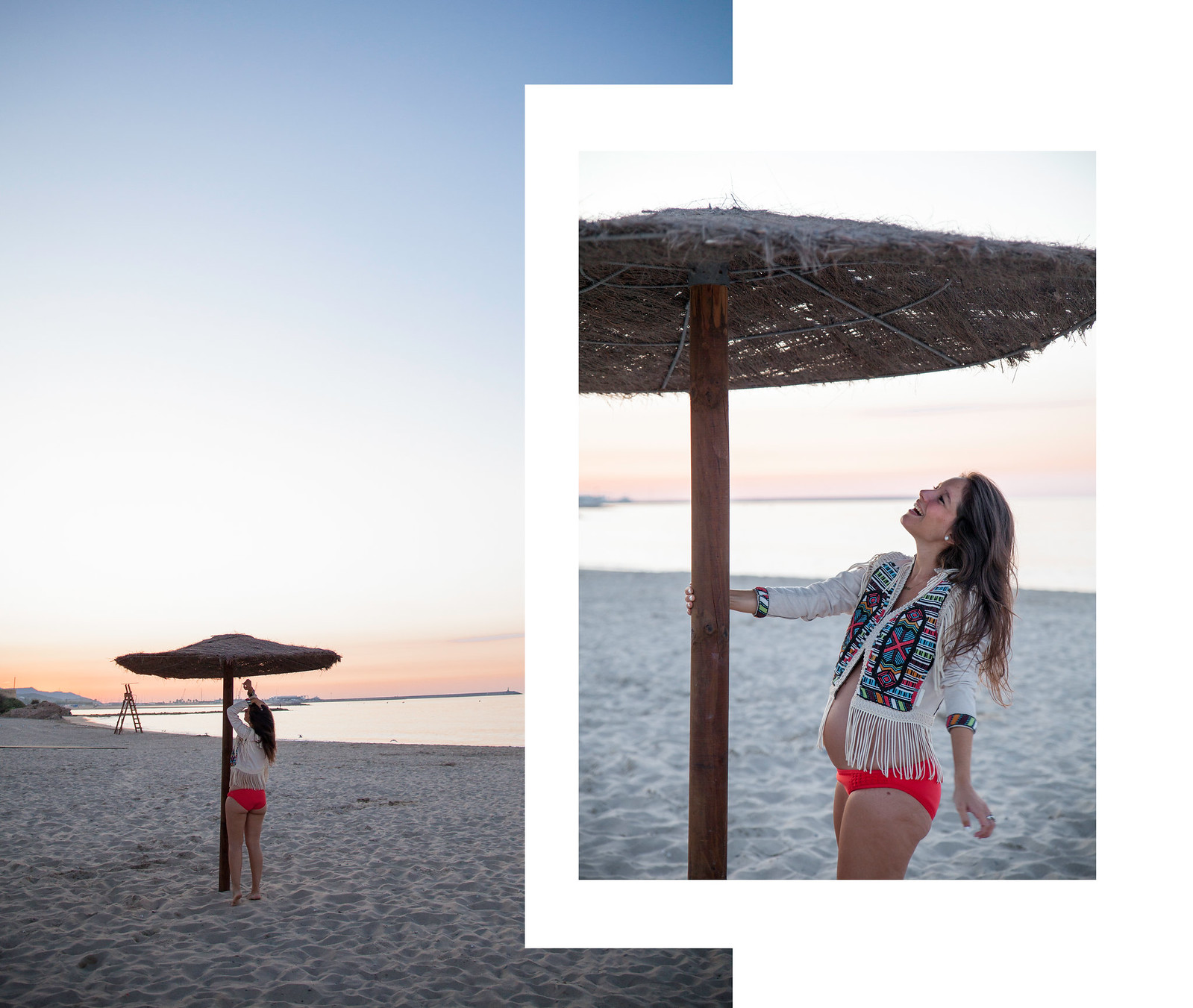 08_chaqueta_ante_felcos_hpreppy_theguestgirl_influencer_barcelona_embarazada_fashion_style