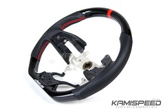 BuddyClub Steering Wheel