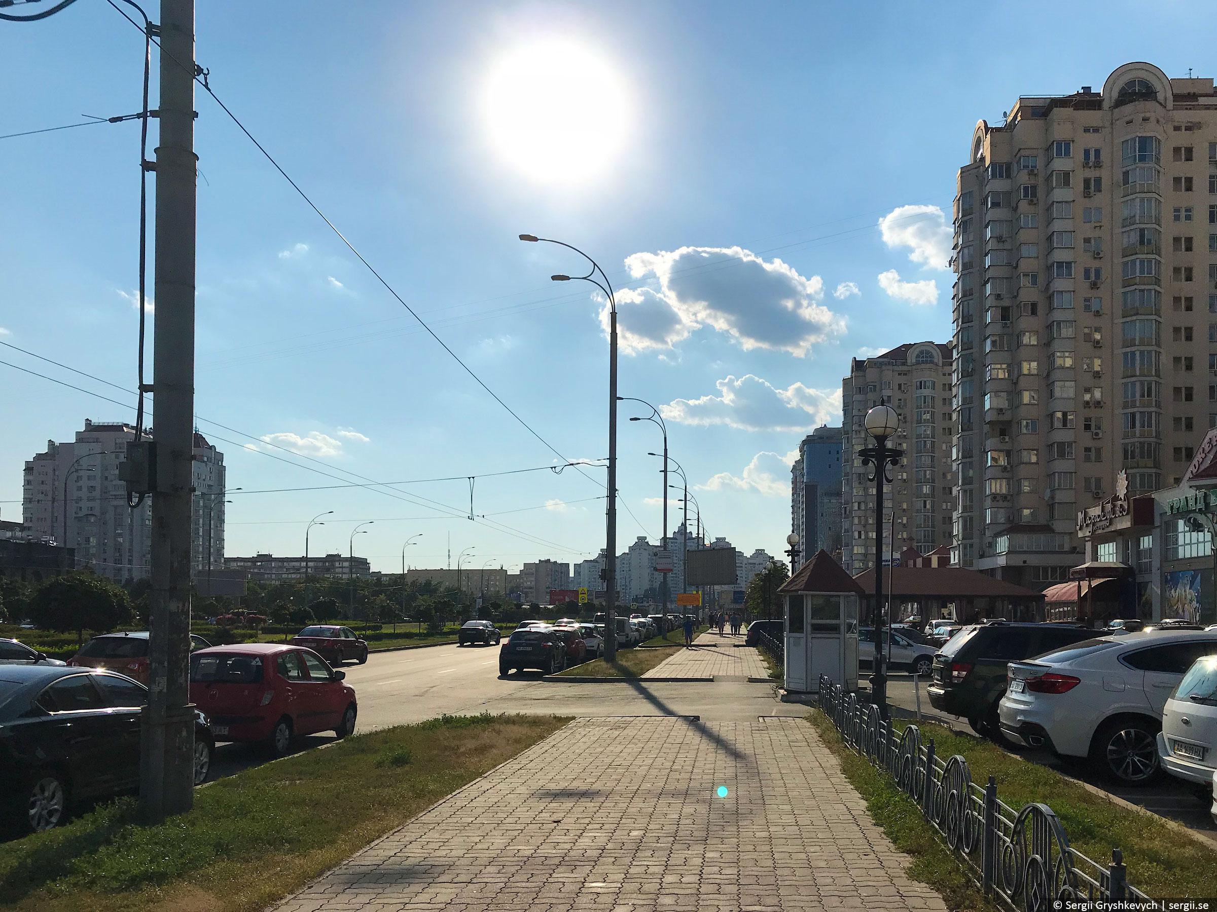 kyiv-ukraine-2018-120