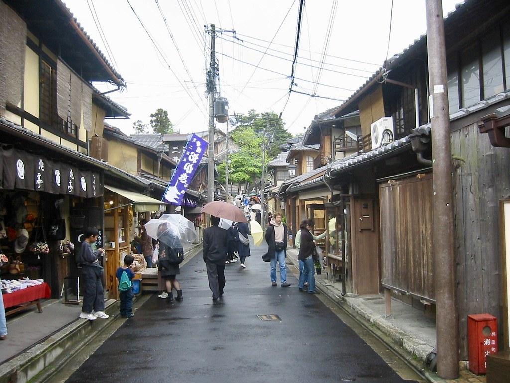 Higashiyama