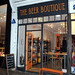 kent - beer boutique tunbridge wells fh 30-8-18 JL