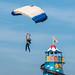 Poppy Parachute Team