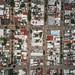 DJI_0340 por bid_ciudades