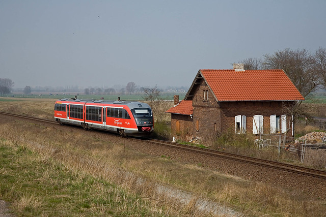 DB 642 176, Canon EOS 5D, Canon EF 24-105mm f/4L IS