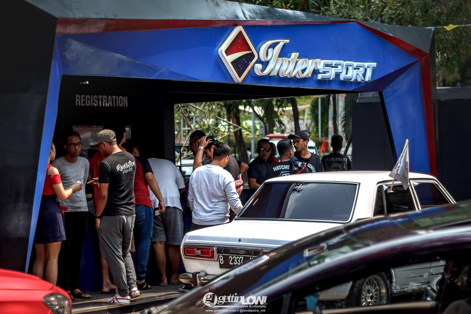 INTERSPORT-AUTOSHOW-PROPER-CAR-CONTEST-SCBD-JKT