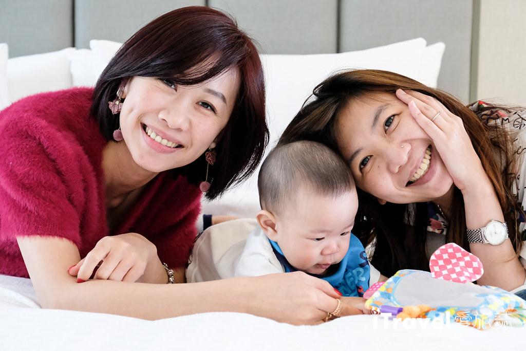 宜兰饭店推荐 幸福之乡温泉旅馆Hsing fu hotel (38)