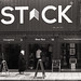 HBR010 New Bridge Street West - Stack Shops
