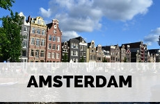 Alternative Amsterdam: a complete city guide | Your Dutch Guide
