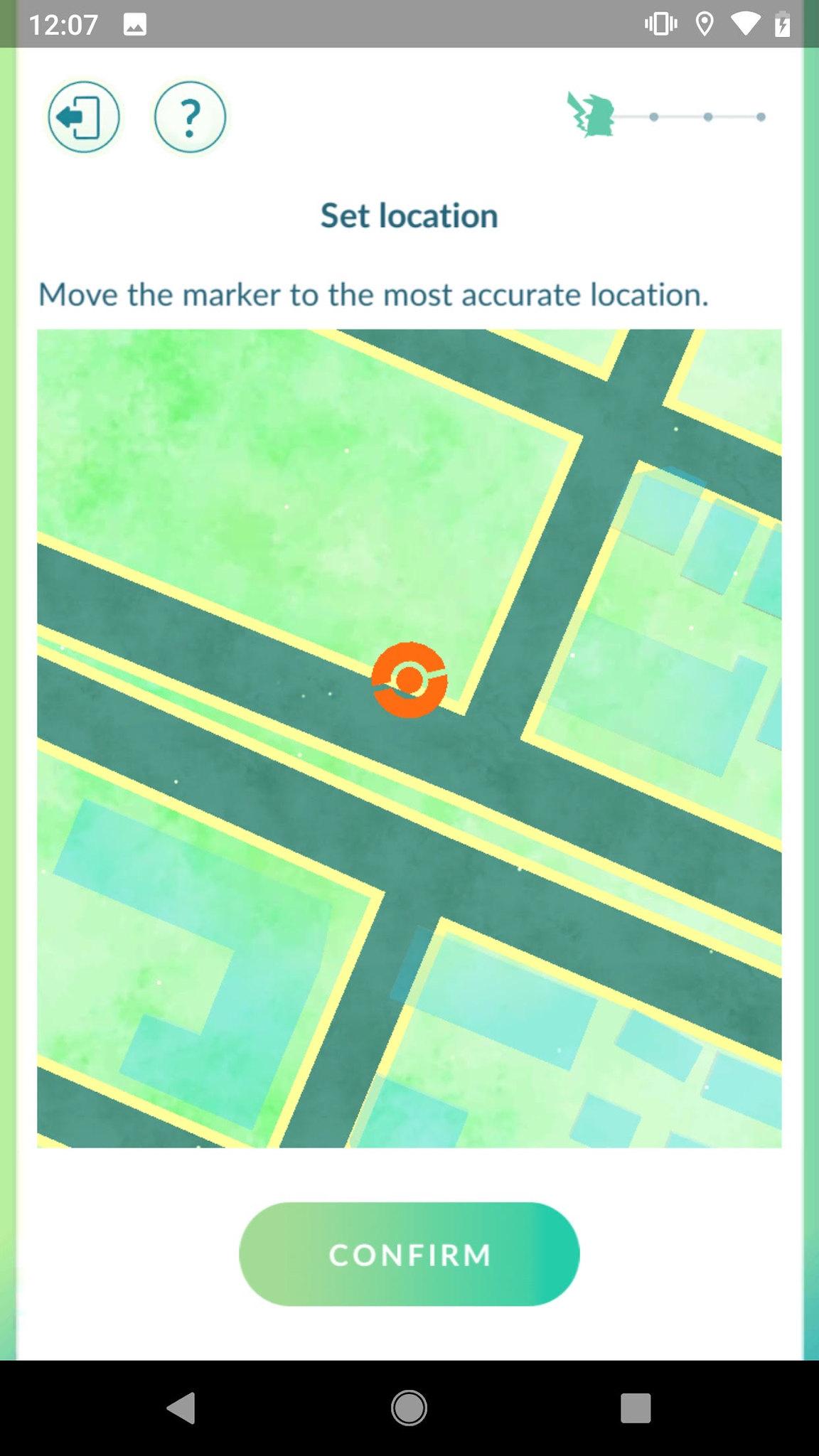 pokemon_go_pokestop_nomination_feature_screenshot_9