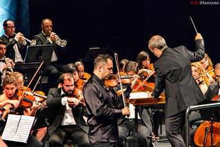 Orquesta de la UAL_11_© Pako Manzano